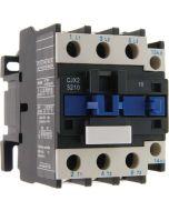 Buy Contactors | motor contactors
