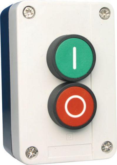 Push Button - 2SR