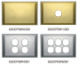 g-series-switch-cover-plates