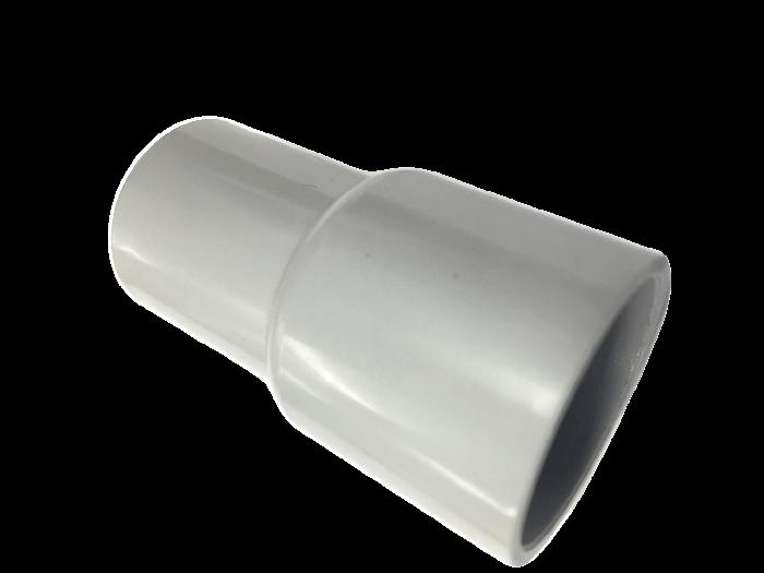 25-20mm Plain Reducer Stepped