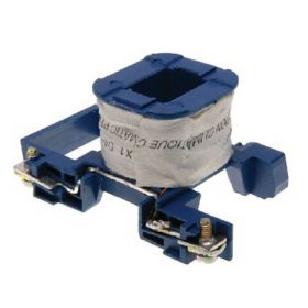 Spare Coil for Contactors