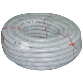 PVC Corrugated Conduit