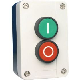 Push Button - 2SR