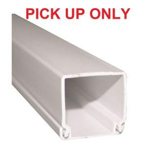 PVC Ducting