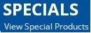 Pulset Specials